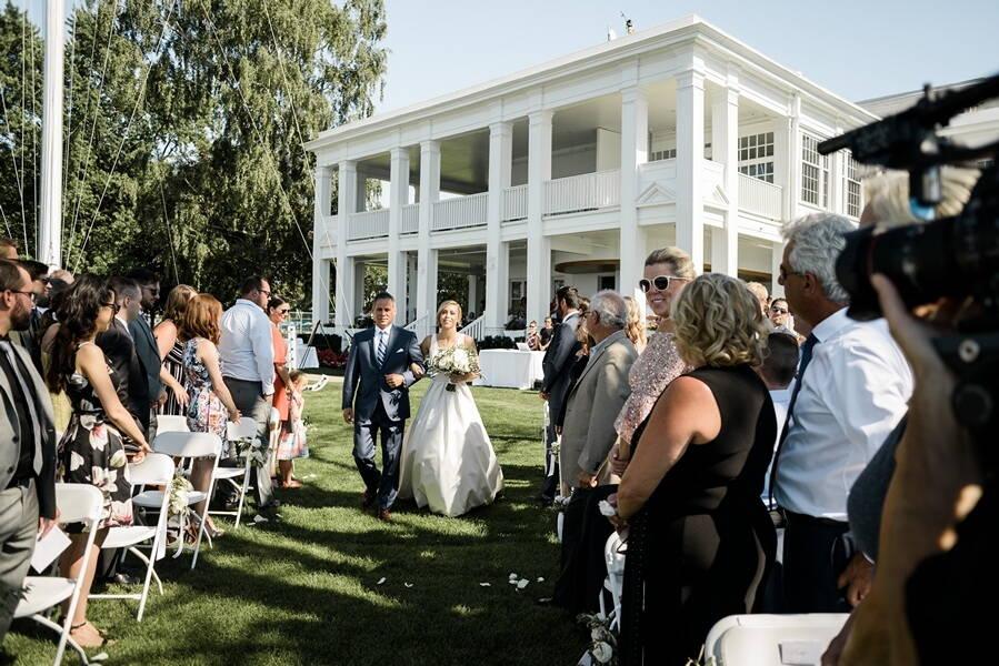 Wedding at Royal Canadian Yacht Club, Toronto, Ontario, Alix Gould Photography, 26