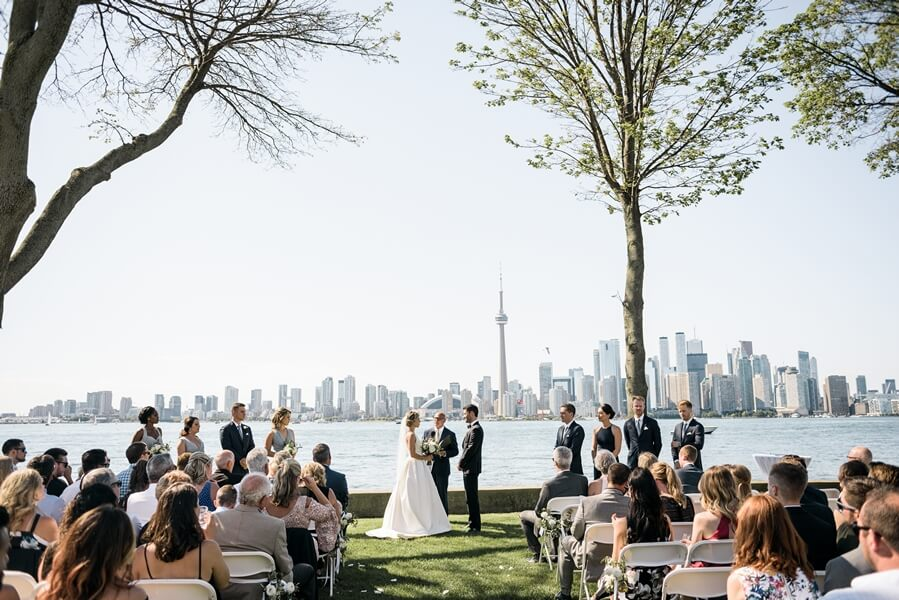 Wedding at Royal Canadian Yacht Club, Toronto, Ontario, Alix Gould Photography, 27