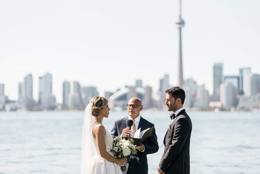Wedding at Royal Canadian Yacht Club, Toronto, Ontario, Alix Gould Photography, 28