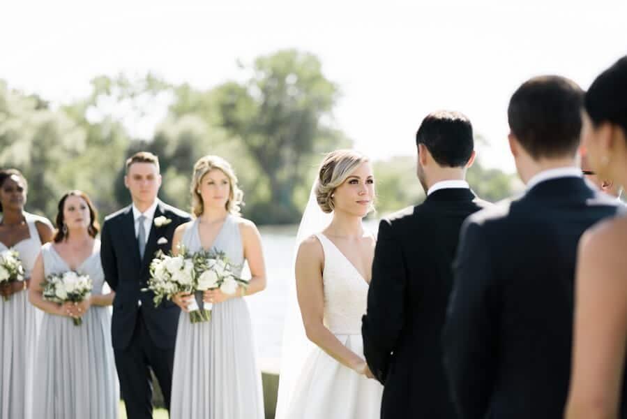 Wedding at Royal Canadian Yacht Club, Toronto, Ontario, Alix Gould Photography, 29