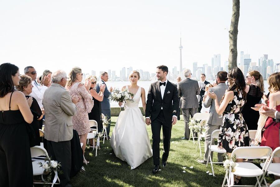 Wedding at Royal Canadian Yacht Club, Toronto, Ontario, Alix Gould Photography, 30