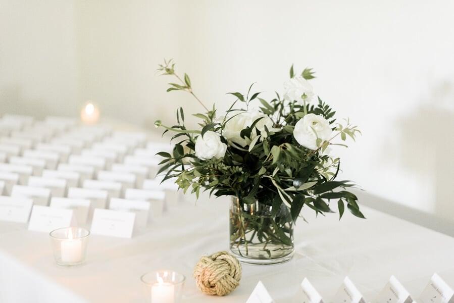 Wedding at Royal Canadian Yacht Club, Toronto, Ontario, Alix Gould Photography, 31