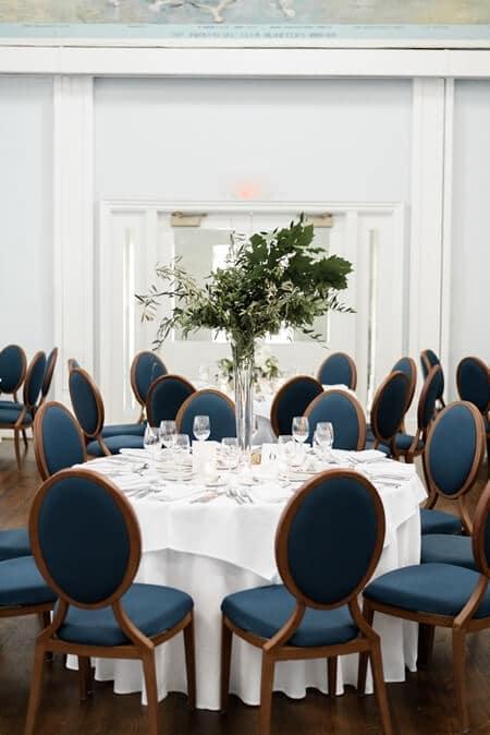 Wedding at Royal Canadian Yacht Club, Toronto, Ontario, Alix Gould Photography, 32