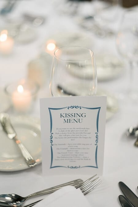 Wedding at Royal Canadian Yacht Club, Toronto, Ontario, Alix Gould Photography, 34