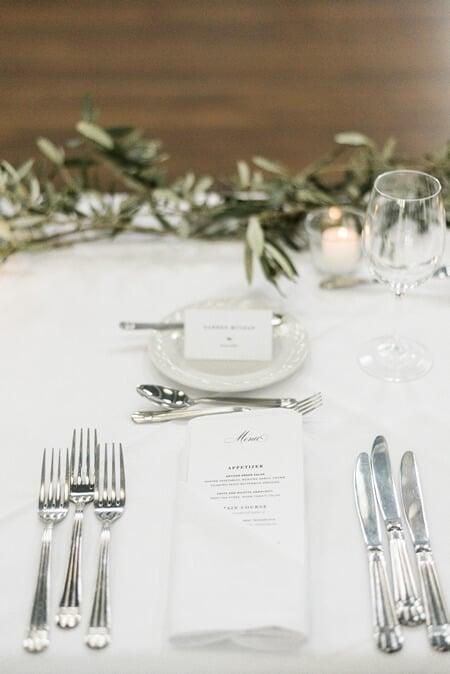Wedding at Royal Canadian Yacht Club, Toronto, Ontario, Alix Gould Photography, 41
