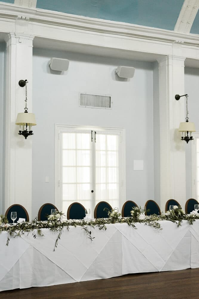 Wedding at Royal Canadian Yacht Club, Toronto, Ontario, Alix Gould Photography, 39