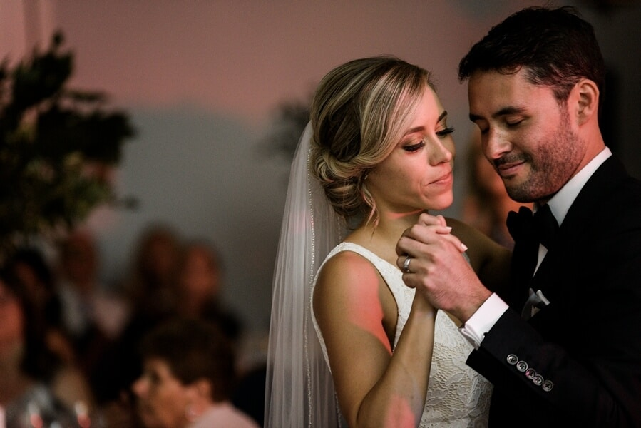 Wedding at Royal Canadian Yacht Club, Toronto, Ontario, Alix Gould Photography, 36