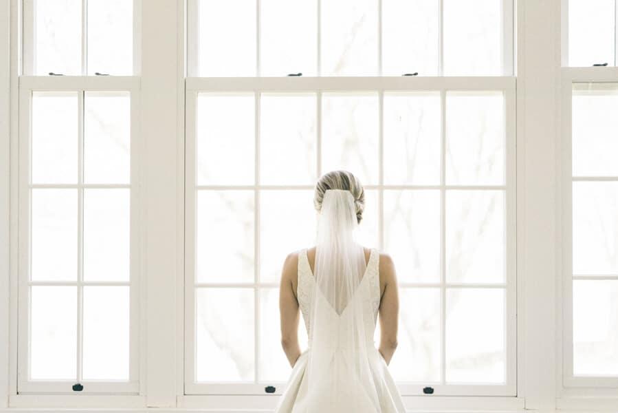 Wedding at Royal Canadian Yacht Club, Toronto, Ontario, Alix Gould Photography, 6