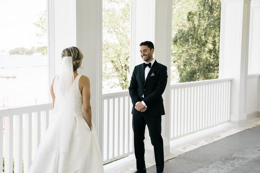Wedding at Royal Canadian Yacht Club, Toronto, Ontario, Alix Gould Photography, 18