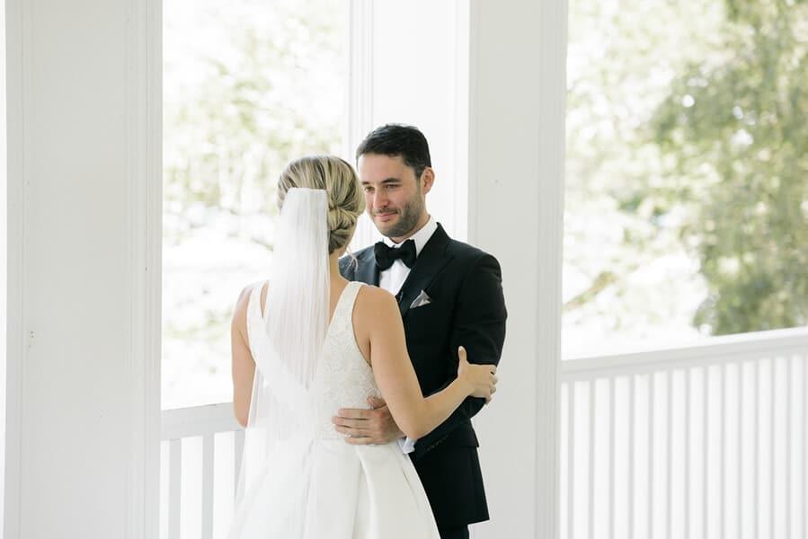 Wedding at Royal Canadian Yacht Club, Toronto, Ontario, Alix Gould Photography, 19