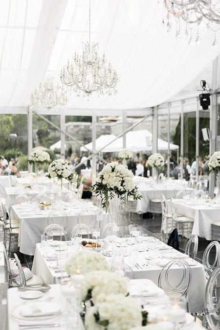 Wedding at Casa Loma, Toronto, Ontario, Alix Gould Photography, 26