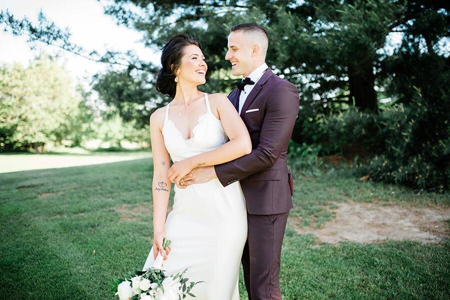 Wedding at Knollwood Golf & Country Club, , Ontario, Destiny Dawn Photography, 10