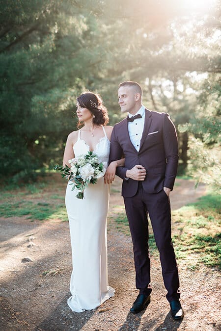Wedding at Knollwood Golf & Country Club, , Ontario, Destiny Dawn Photography, 13