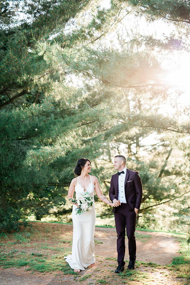 Wedding at Knollwood Golf & Country Club, , Ontario, Destiny Dawn Photography, 11