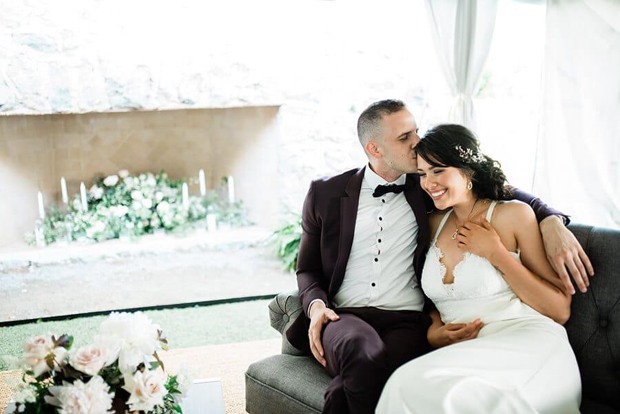 Wedding at Knollwood Golf & Country Club, , Ontario, Destiny Dawn Photography, 14