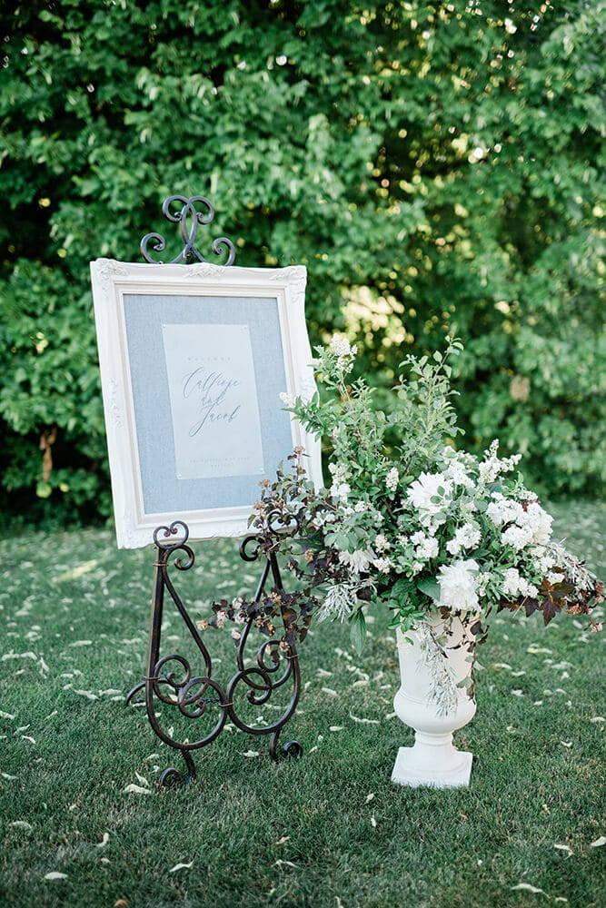 Wedding at Knollwood Golf & Country Club, , Ontario, Destiny Dawn Photography, 21