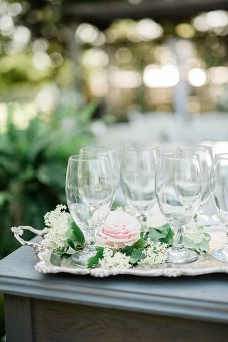 Wedding at Knollwood Golf & Country Club, , Ontario, Destiny Dawn Photography, 23