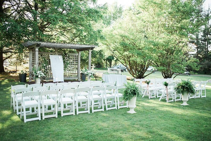 Wedding at Knollwood Golf & Country Club, , Ontario, Destiny Dawn Photography, 24