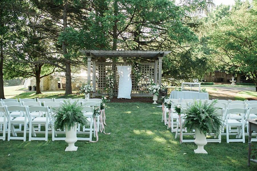 Wedding at Knollwood Golf & Country Club, , Ontario, Destiny Dawn Photography, 30