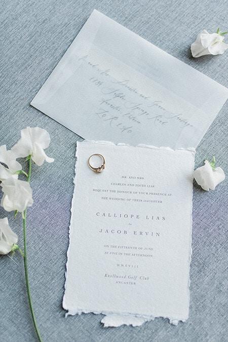 Wedding at Knollwood Golf & Country Club, , Ontario, Destiny Dawn Photography, 2