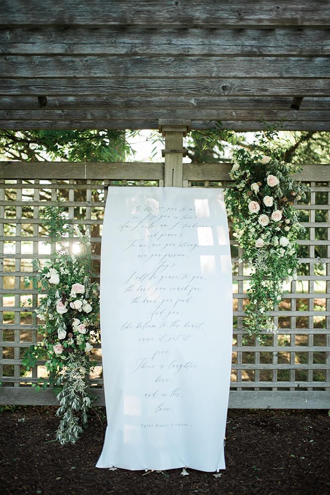 Wedding at Knollwood Golf & Country Club, , Ontario, Destiny Dawn Photography, 25