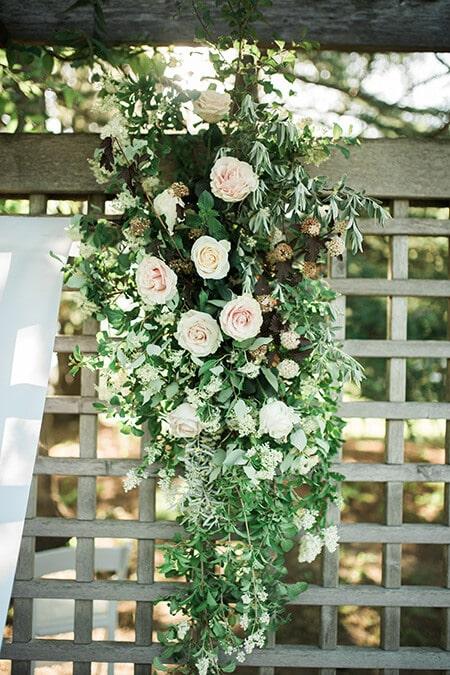 Wedding at Knollwood Golf & Country Club, , Ontario, Destiny Dawn Photography, 26