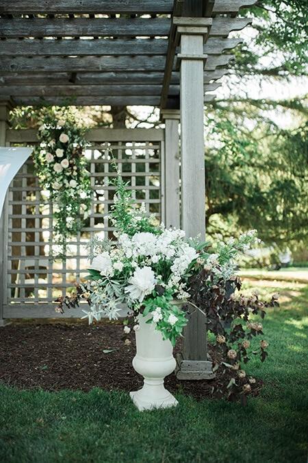 Wedding at Knollwood Golf & Country Club, , Ontario, Destiny Dawn Photography, 27