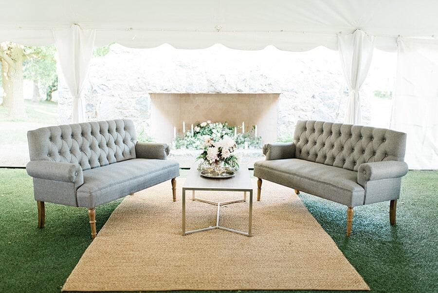 Wedding at Knollwood Golf & Country Club, , Ontario, Destiny Dawn Photography, 31