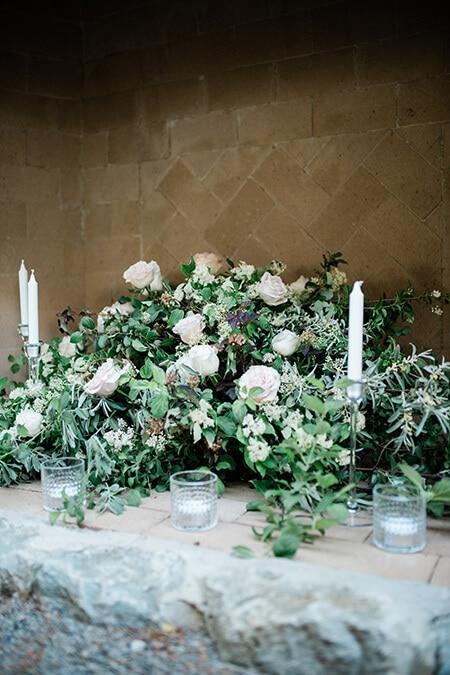 Wedding at Knollwood Golf & Country Club, , Ontario, Destiny Dawn Photography, 33