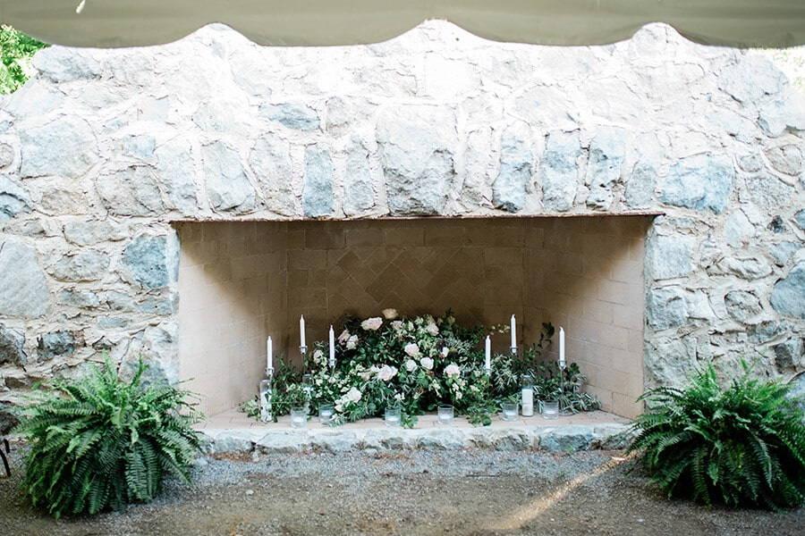 Wedding at Knollwood Golf & Country Club, , Ontario, Destiny Dawn Photography, 34