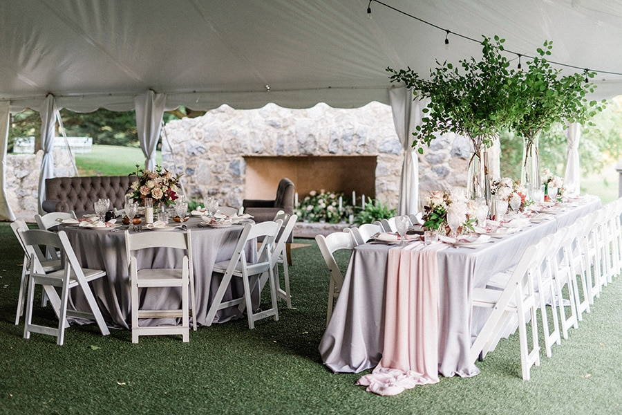 Wedding at Knollwood Golf & Country Club, , Ontario, Destiny Dawn Photography, 35