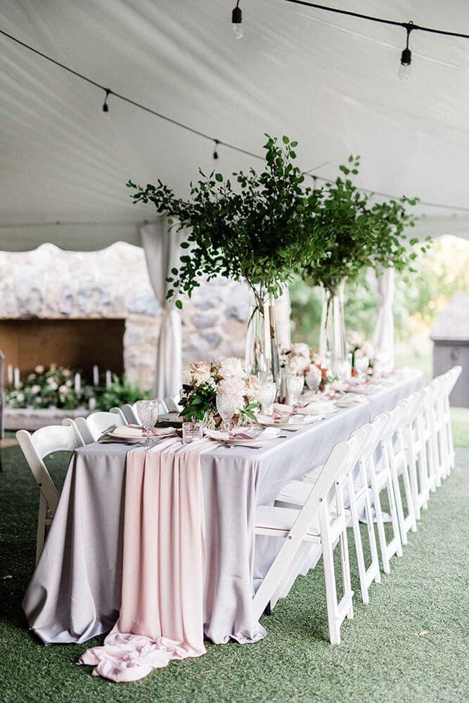 Wedding at Knollwood Golf & Country Club, , Ontario, Destiny Dawn Photography, 41