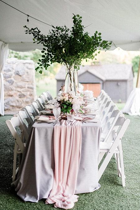 Wedding at Knollwood Golf & Country Club, , Ontario, Destiny Dawn Photography, 37