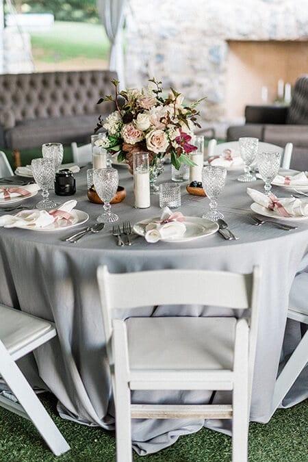 Wedding at Knollwood Golf & Country Club, , Ontario, Destiny Dawn Photography, 36
