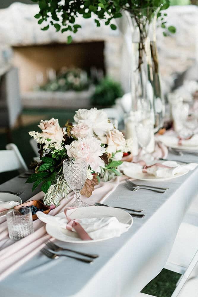 Wedding at Knollwood Golf & Country Club, , Ontario, Destiny Dawn Photography, 38