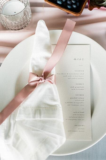 Wedding at Knollwood Golf & Country Club, , Ontario, Destiny Dawn Photography, 42