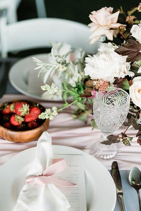 Wedding at Knollwood Golf & Country Club, , Ontario, Destiny Dawn Photography, 43