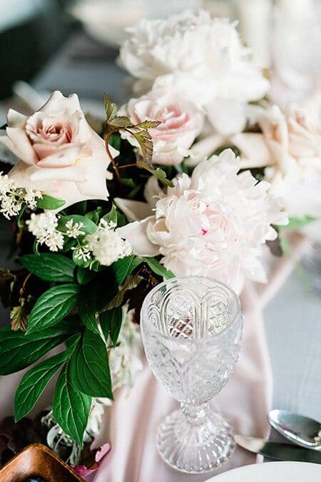 Wedding at Knollwood Golf & Country Club, , Ontario, Destiny Dawn Photography, 40