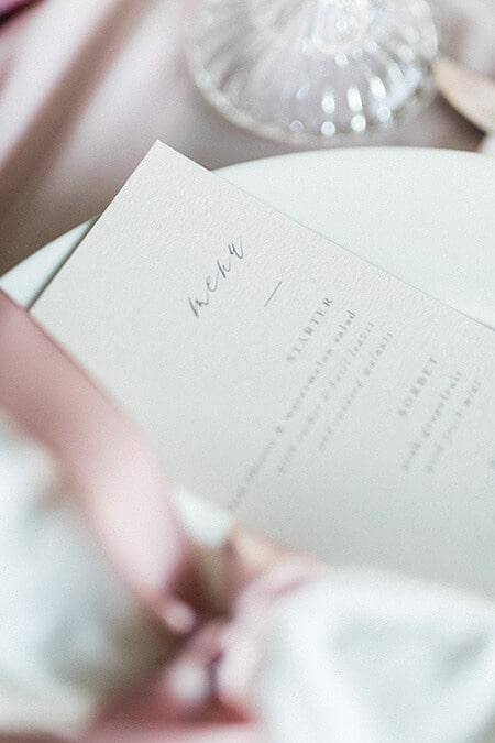 Wedding at Knollwood Golf & Country Club, , Ontario, Destiny Dawn Photography, 39