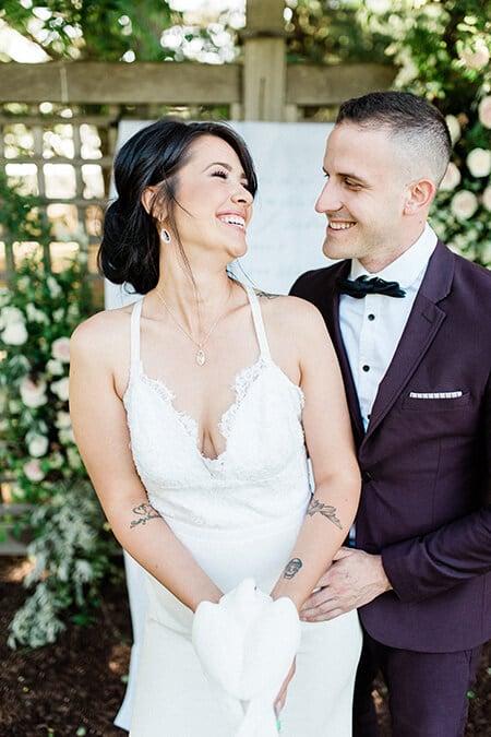 Wedding at Knollwood Golf & Country Club, , Ontario, Destiny Dawn Photography, 5