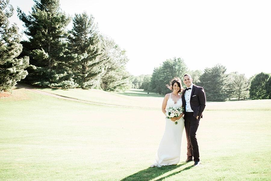 Wedding at Knollwood Golf & Country Club, , Ontario, Destiny Dawn Photography, 7