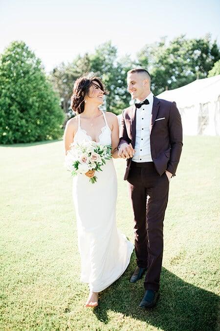 Wedding at Knollwood Golf & Country Club, , Ontario, Destiny Dawn Photography, 9