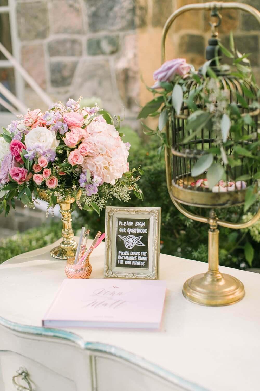 Wedding at Graydon Hall Manor, Toronto, Ontario, Elizabeth In Love, 37