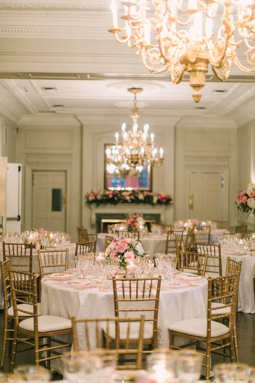 Wedding at Graydon Hall Manor, Toronto, Ontario, Elizabeth In Love, 41