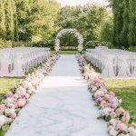 Thumbnail for Lena and Matt's Super Sweet Wedding at Graydon Hall