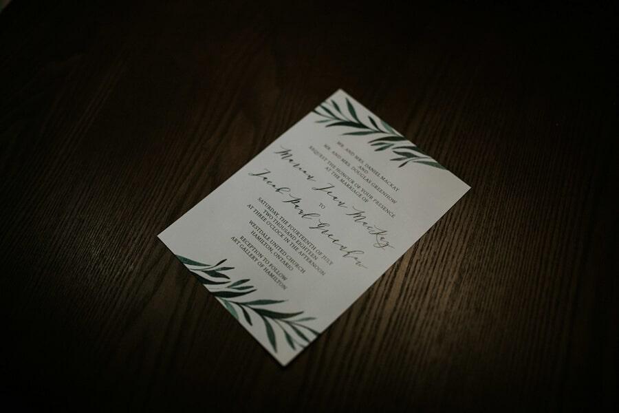 Wedding at Art Gallery of Hamilton, , Ontario, Amos Photography, 1