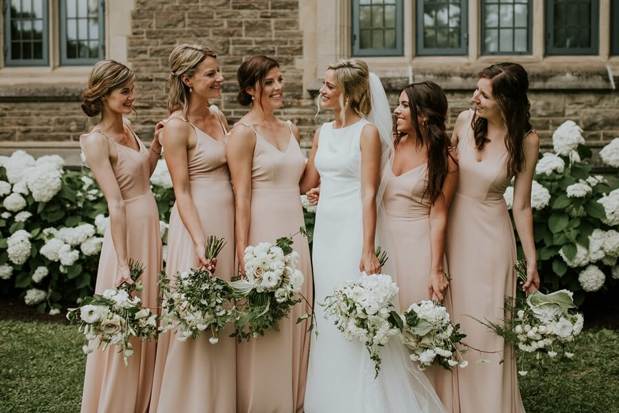 Wedding at Art Gallery of Hamilton, , Ontario, Amos Photography, 10