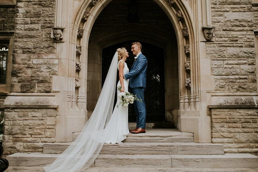Wedding at Art Gallery of Hamilton, , Ontario, Amos Photography, 16
