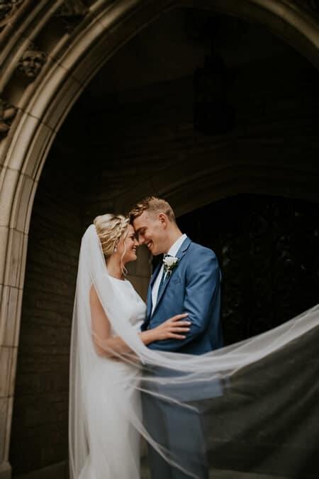 Wedding at Art Gallery of Hamilton, , Ontario, Amos Photography, 17