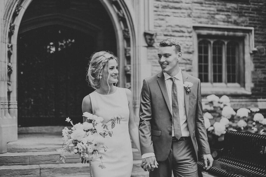 Wedding at Art Gallery of Hamilton, , Ontario, Amos Photography, 20